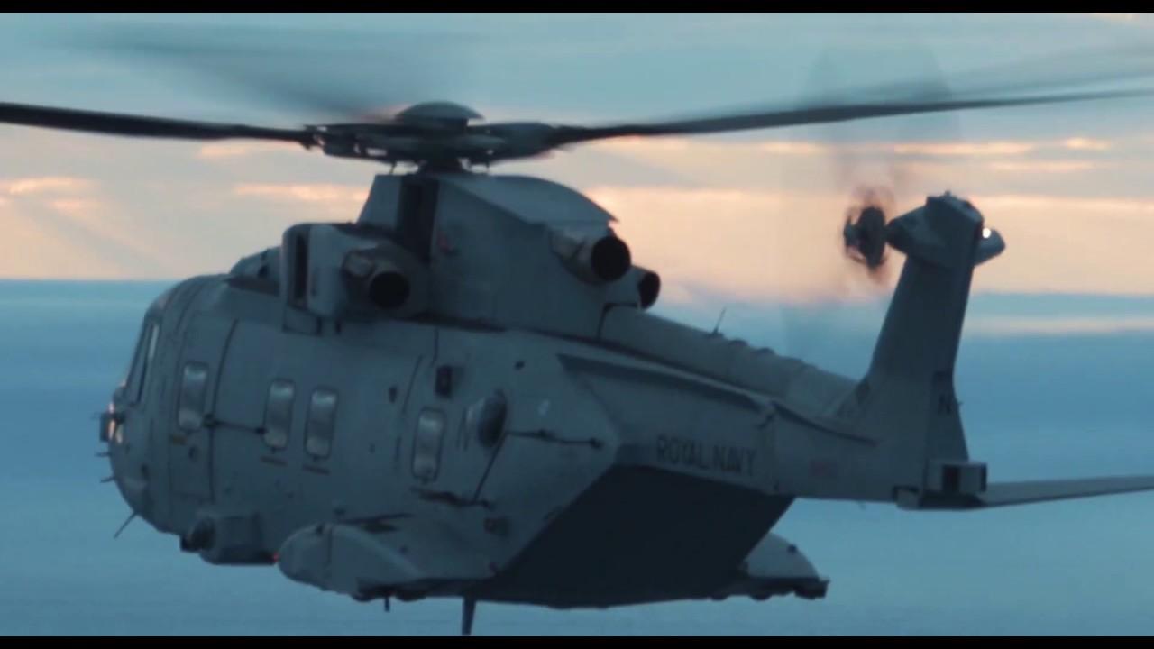 Home | Royal Navy