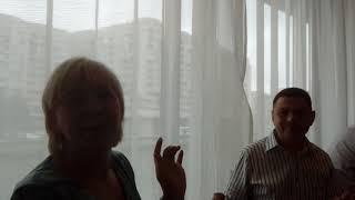 Смотреть видео #Санкт-Петербург #ситилайф 2я #ежегодная #конференция(32) онлайн