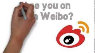 Get to know Sina Weibo for Businesses in 2 minutes