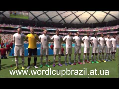 EA Sports 2014 FIFA World Cup Brazil Free Download  PC, PS3, PS4, Xbox, Android