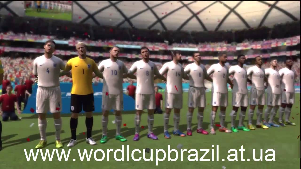 fifa world cup 2014 brazil game free download for pc