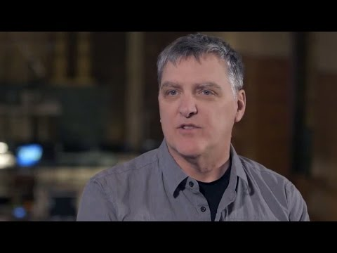 How Marty O'Donnell Composed 'Fanfare for Video Games'