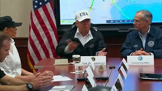 2017-08-30-10-41.US-President-Trump-on-Harvey-There-has-never-been-anything-so-historic-in-terms-of-damage-