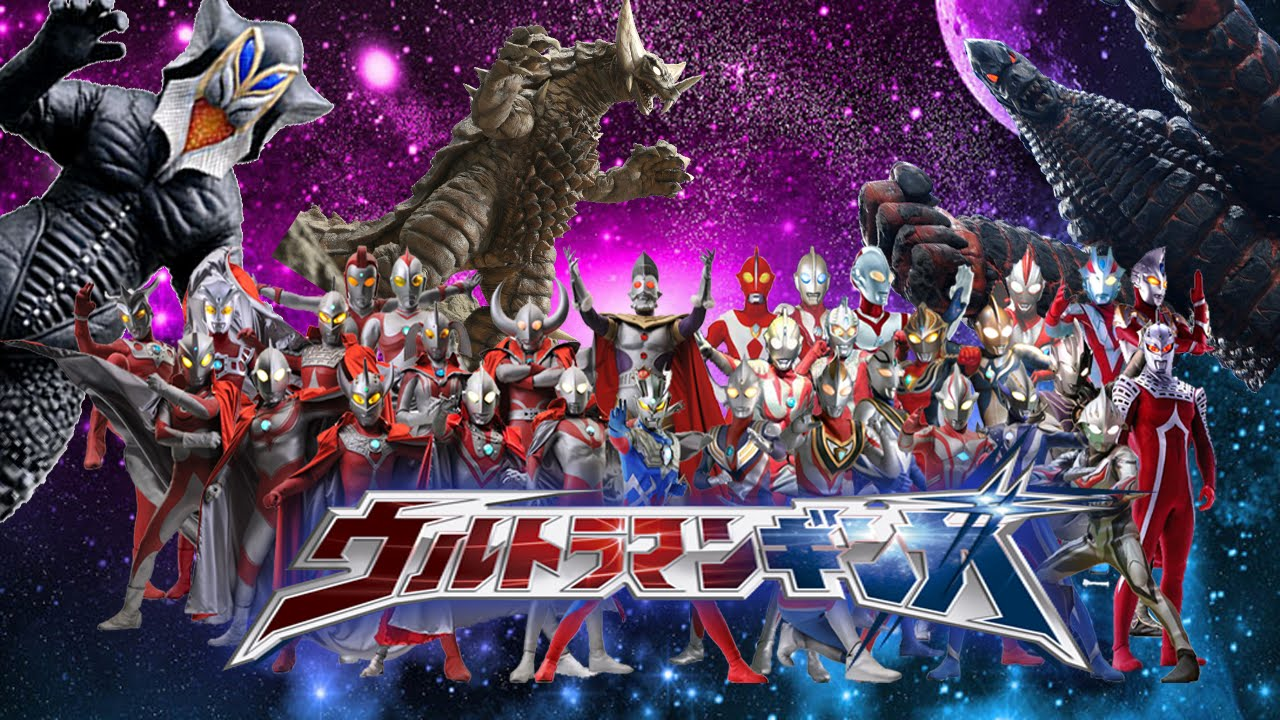 Ultraman Fighting Evolution Rebirth Pt Br Gameplay Ps2 Youtube