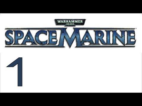 Warhammer 40,000 Dawn of War - Dark Crusade [1.1] RUS - Некроны