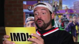 imdb exclusive kevin smith on his degrassi obsession