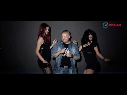 NICOLAE GUTA - Viata ca-n rai (VIDEO OFICIAL 2016)