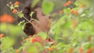 Oru Rajamalli - Malayalam Movie Aniyathipravu .Kunchacko Boban & Shalini.flv