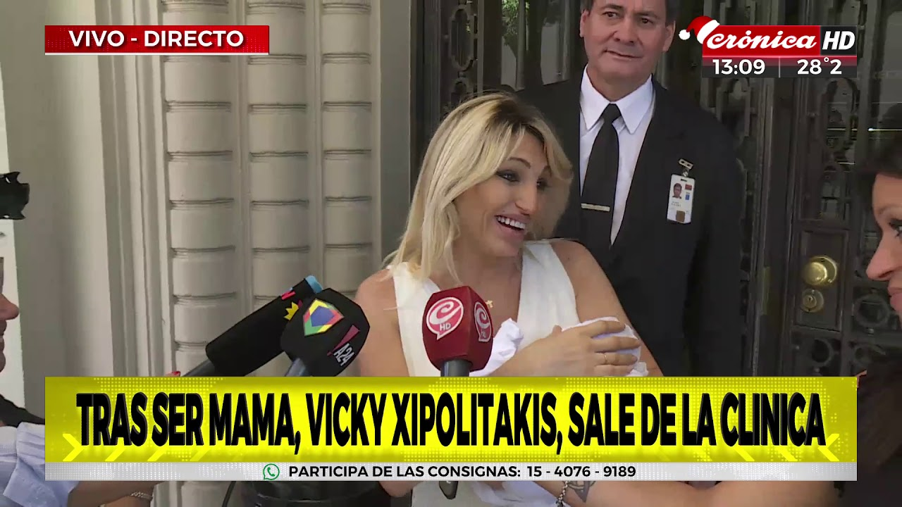 Leaked Vicky Xipolitakis naked (47 foto and video), Topless, Fappening, Feet, bra 2006