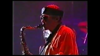 Gualicho - Los Redondos (Estadio Racing, 19-12-1998) CC YouTube Videos