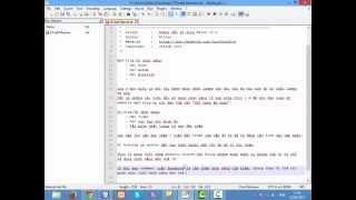 [KZing v2.0] Hướng dẫn sử dụng phần 2