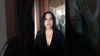 Testimonio Mariángeles