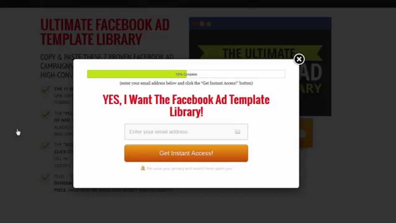 Facebook Advertising Guidlines Facebook Advertisement Review Youtube