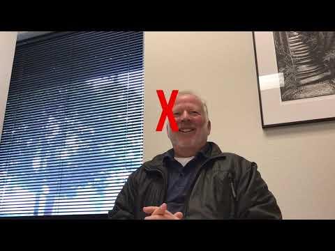Ask a D.I.NOSAUR: Group LTD