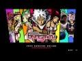 FreeJack Online Soundtrack - Get On Up (Skyscraper) {Download Link}