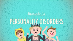 hqdefault - Major Depression Conduct Disorder Twin Sample