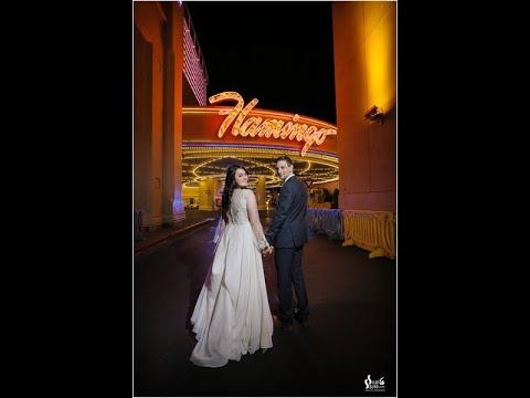 flamingo-las-vegas-wedding-reception