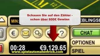 Spielcasino Kiel - Spiele Casino Strategie Um Das Casino Zu Uberlisten