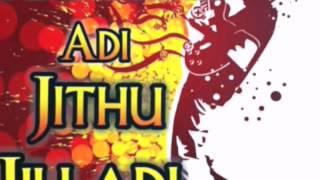 Bunga Saavi Vikadakavi Mix RAPPERz Co Tamil Remix