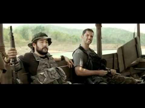 Rambo 4 verarschung Part 1.mp4