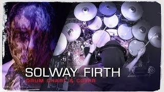 Slipknot - Solway Firth (Drum Cover/Chart)