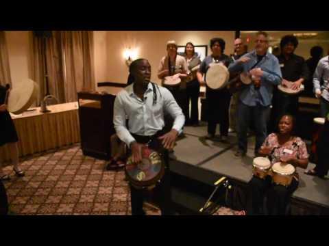 jam2grow-rhythmic-seminar