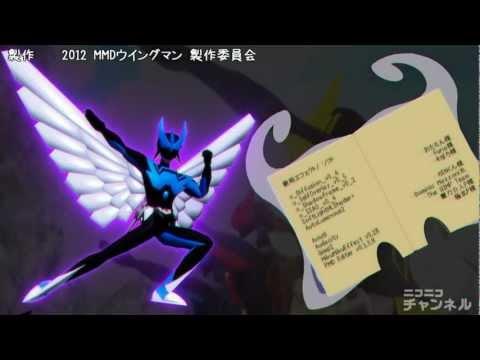 original niconico http://www.nicovideo.jp/watch/sm18409102.