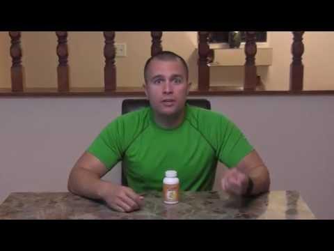 st johns wort review critical nutrition