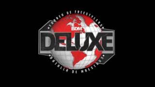 Feliz | VENOM (BDM Deluxe 2016 - Aczino vs MKS) HQ