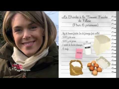 recette-:-la-brioche-à-la-tome-fraîche---les-carnets-de-julie