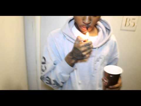 KANE GROCERYS - AGENDA [OFFICIAL VIDEO]