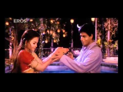 Bairi Piya - Bollywood Song Lyrics Translations