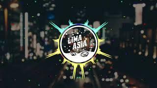 Download Lagu DJ LAGU JOKER CAN WE KISS FULL BASS 2019 mp3
