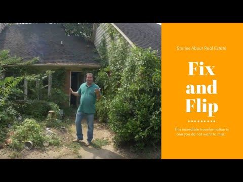Flipping Retail Homes In Memphis TN