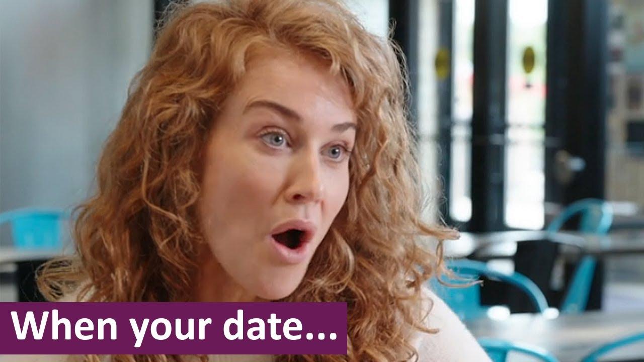 High School Dating apps