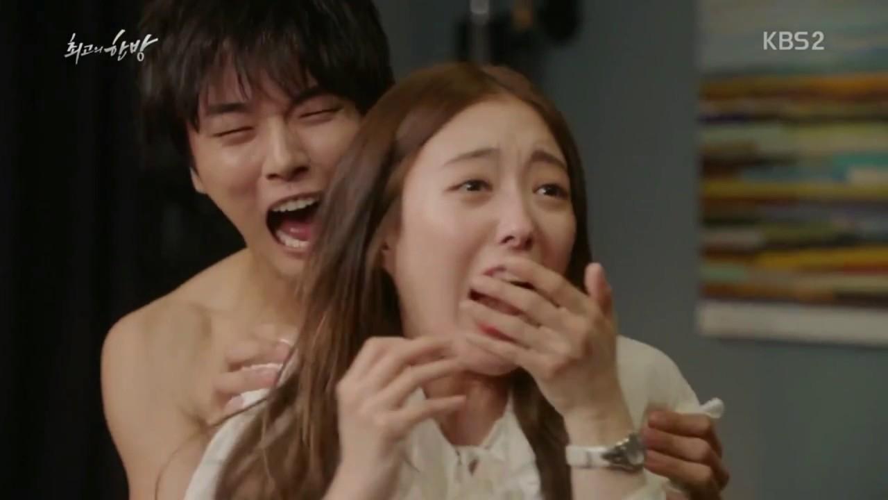 Korean Dramas About Time Travel