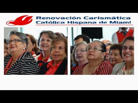 RCCH Miami - Retiro de Cuaresma 2014 en Fotos