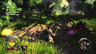 Video Risen 3: Gameplay - Ep 49 download MP3, 3GP, MP4, WEBM, AVI, FLV Agustus 2018