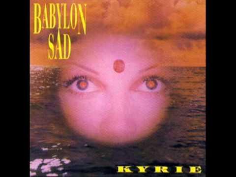 Babylon Sad - Unknown Tribe