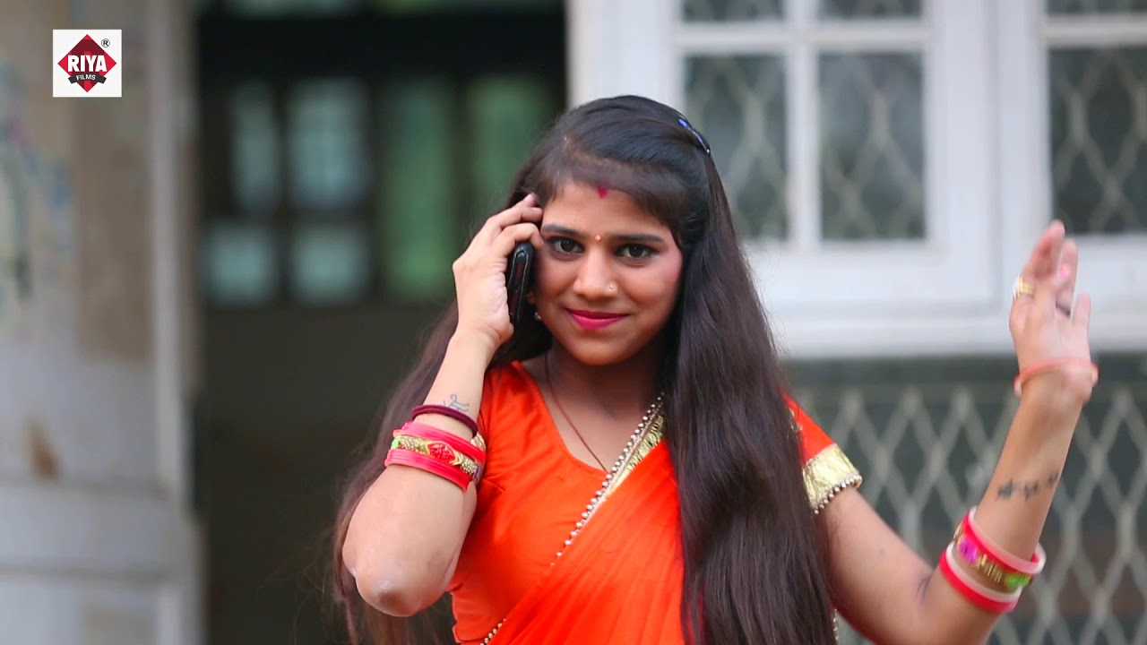 Surat Ke Saree - सूरत के साड़ी - Mahendra Deewana - Bhojpuri Video Song 2017