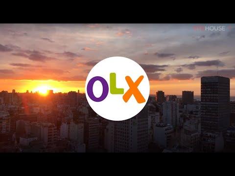 RTB House - OLX Video Case Study, LATAM thumbnail