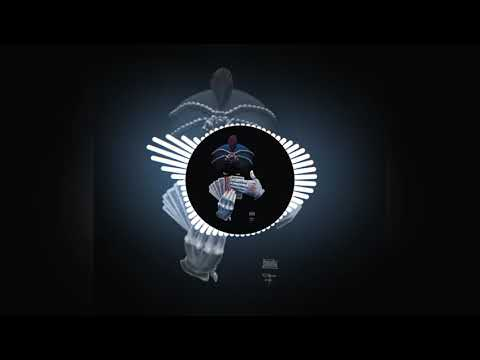 O Leke Pehla Pehla Pyar(tik- Tok/Ringtone)/(RMX)/Full Ringtone