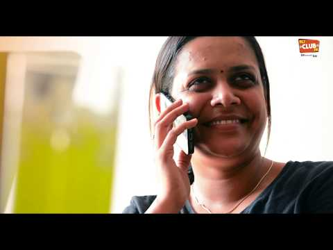 HAPPY MOTHERS' DAY | Dedication to all working mothers | Club FM | Mathrubhumi