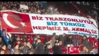 mhpsesli Allahuekber Türkler Geliyor
