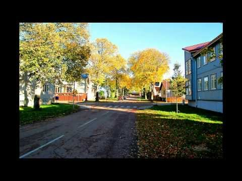 Mariehamn, Åland Islands, Finland