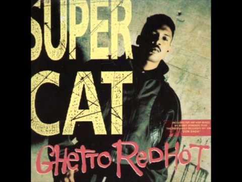 Supercat: