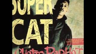 "Supercat: ""Don Dada"" (Hip Hop Remix)"