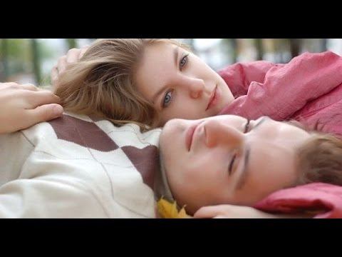 Top Best Millionaire Match Sites - Millionairedating.tips. Enjoy the millionaire dating service now from YouTube · Duration:  2 minutes 48 seconds  · 536 views · uploaded on 3/7/2016 · uploaded by Robina Helson