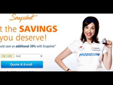 Progressive Auto Insurance Company