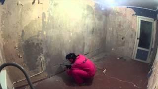 Бажов делает ремонт(, 2013-12-03T22:57:10.000Z)